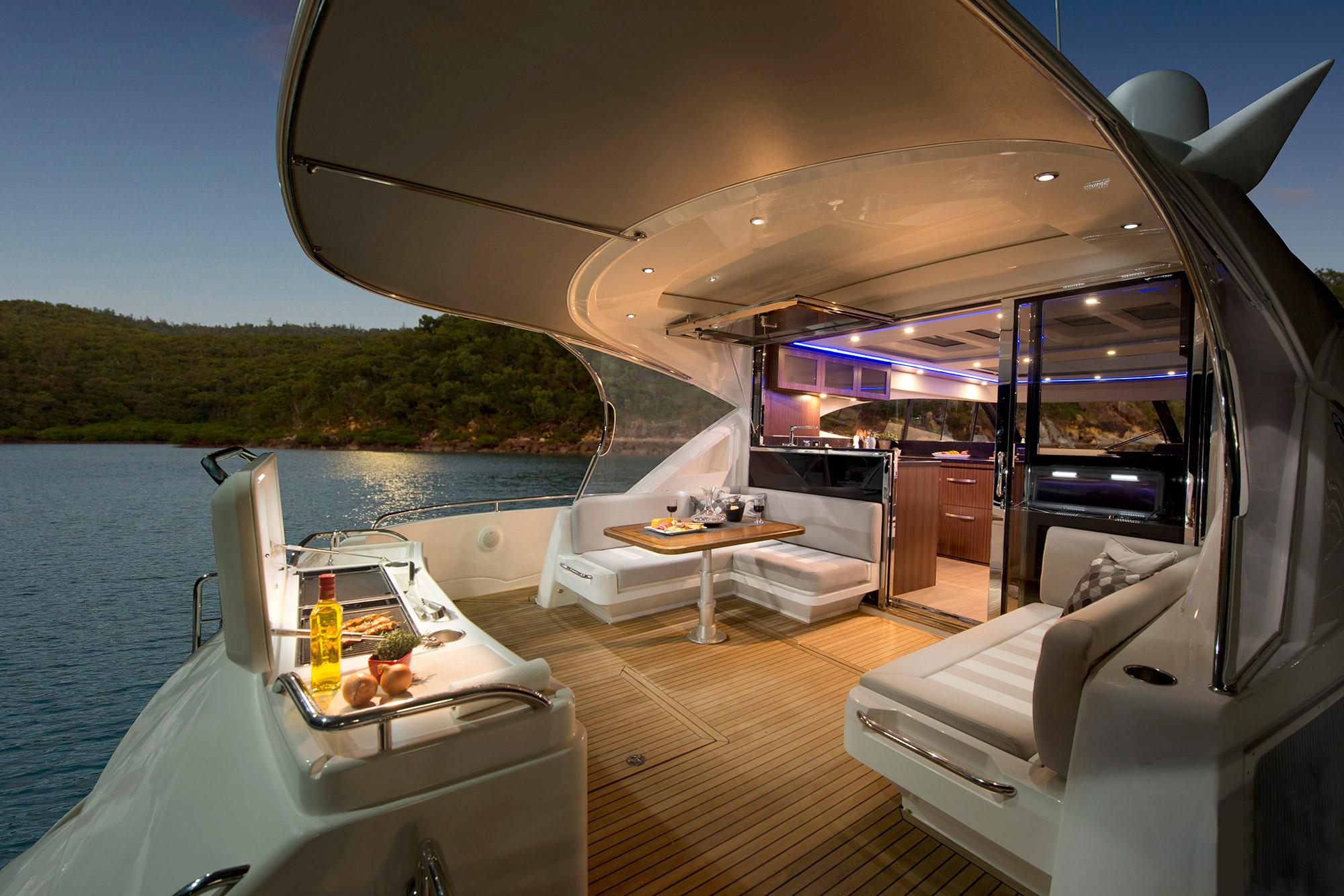 Luxusyachten innen  Yachten Von Innen | loopele.com
