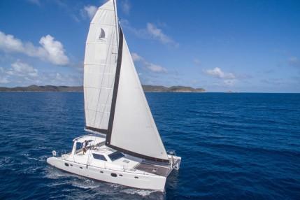 Voyage 480